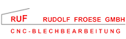 Rudolf Froese GmbH